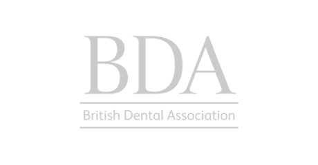 BDA | Myton Park Dental Centre