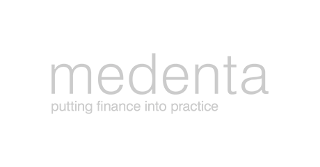 Medenta | Myton Park Dental Centre