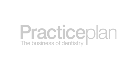 Practice Plan | Myton Park Dental Centre