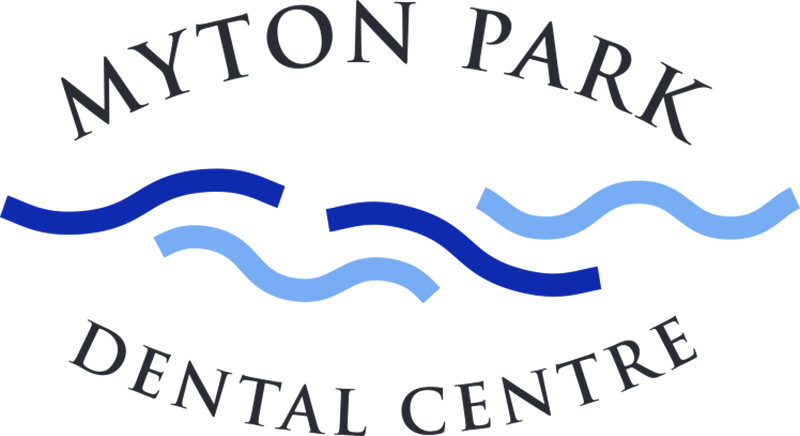 Myton Park Dental Centre